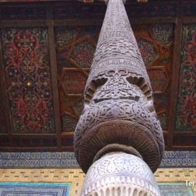 Viajes-Uzbekistan-29