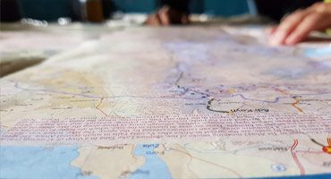 Viajes-etiopia-rutas