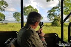 Viajes Mozambique. Gorongosa