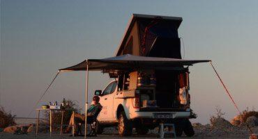 Viajes-safaris-selfdrive