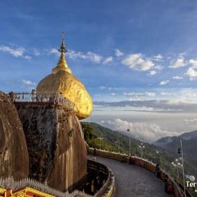 Viajes_Myanmar_18