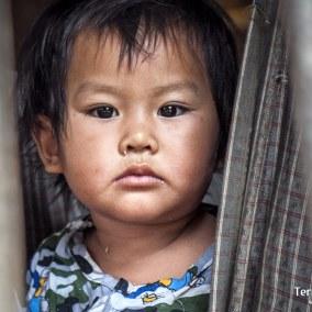 Viajes_Myanmar_30