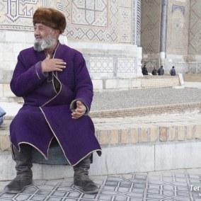 Viajes_Uzbekistan_03