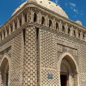 Viajes_Uzbekistan_11