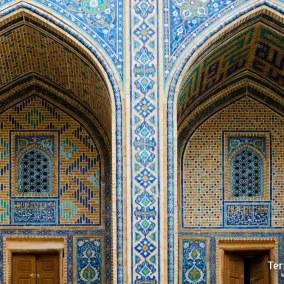 Viajes_Uzbekistan_18