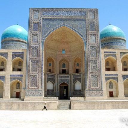 Viajes_Uzbekistan_27