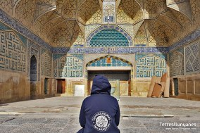 viajes-iran-isfahan-09
