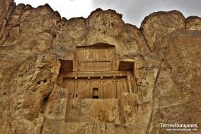 viajes-iran-persepolis-02