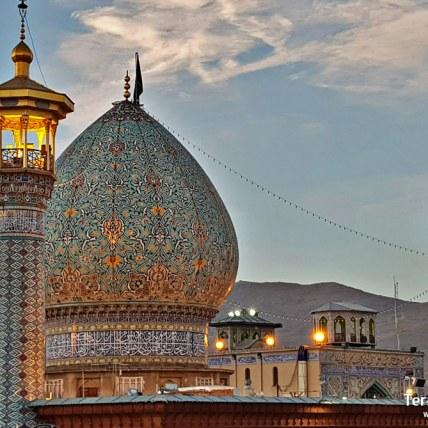 viajes-iran-shiraz-01