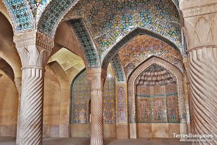 viajes-iran-shiraz-02