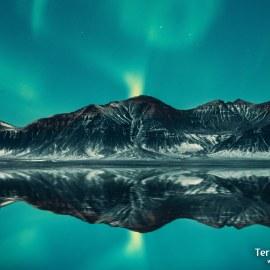 Viaje Suecia, Laponia Terres Llunyanes
