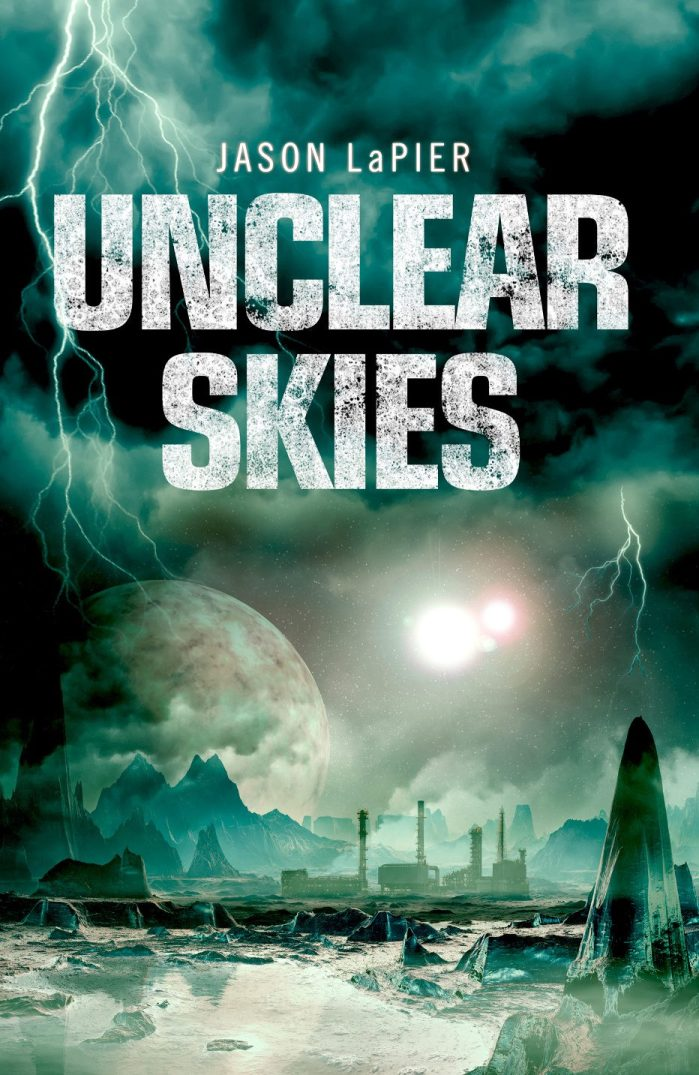 UnclearSkies_cover-932x1433