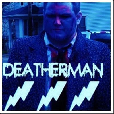 deatherman2_thumb25255B225255D