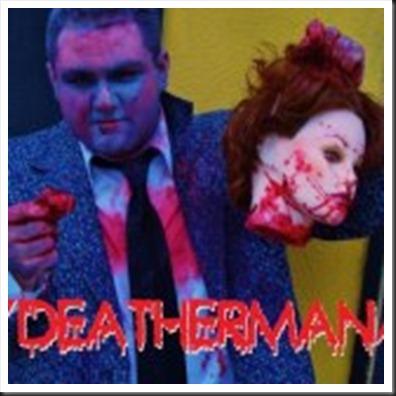 deatherman_thumb25255B325255D