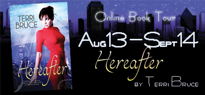 Hereafter-book-tour-banner