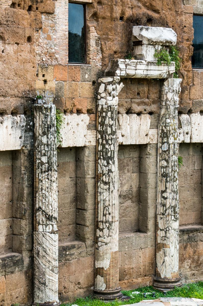 Forum of Augustus_DSC7039