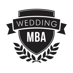 Wedding MBA conference