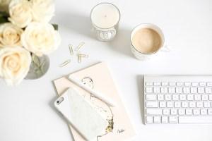 wedding planner business coach