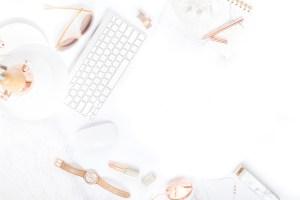 wedding planner online business course coach speaker