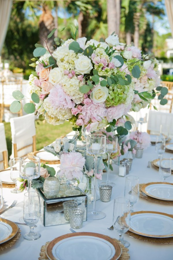 Sea Island Wedding 3