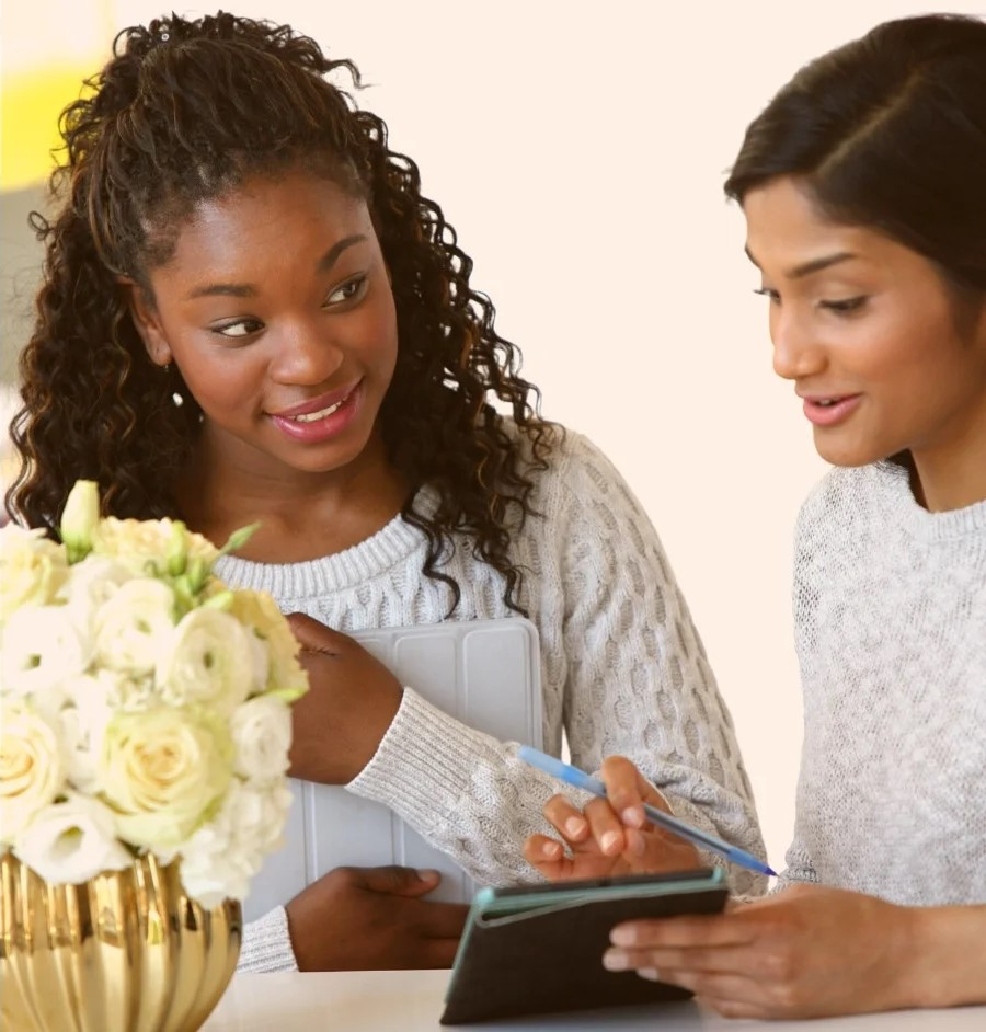 Defining your pricing to project a profit in your wedding business