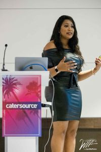 Catersource Speaker