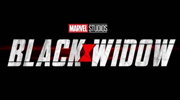 Phase 4 van de Marvel Cinematic Universe werd officieel aangekondigd op San Diego Comic-Com 2019 met Black Widow