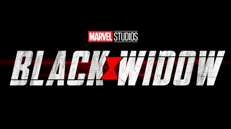 Marvel Studios' Black Widow