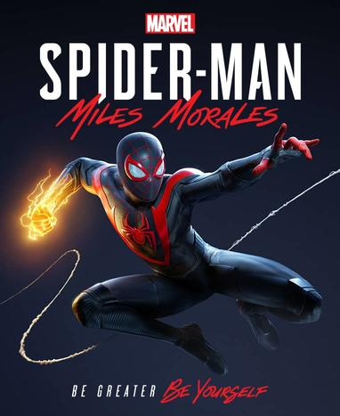 Telecharger Spiderman New Generation : telecharger, spiderman, generation, Marvel's, Spider-Man:, Miles, Morales, (2020,, Video, Game), Trailer,, Characters,, Release, Latest, Marvel