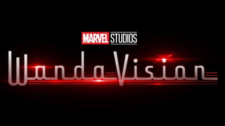 Marvel Studio's WandaVision