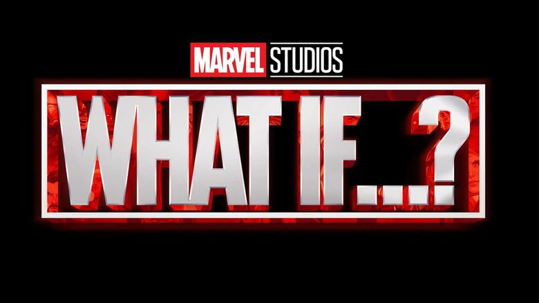 Marvel Studios' What If…?