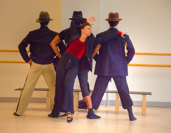 buglisi dance theatre 4