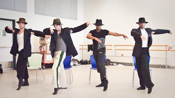 buglisi dance theatre 2