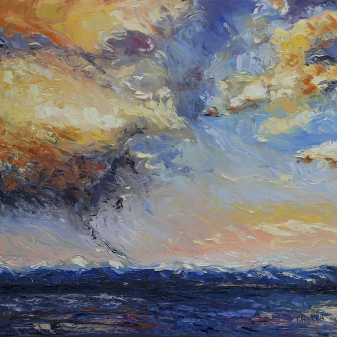 evening-thunderclouds-over-the-strait-of-georgia-20-x-20-inch-oil-on-canvas-by-terrill-welch-2013_05_08-017.jpg