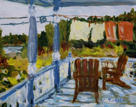 Breezy_Bay_Banana_Bread_morning_8_x_10_inch_plein_air_acrylic_painting_sketch_by_Terrill_Welch_2014_08_15_219_rghj4q