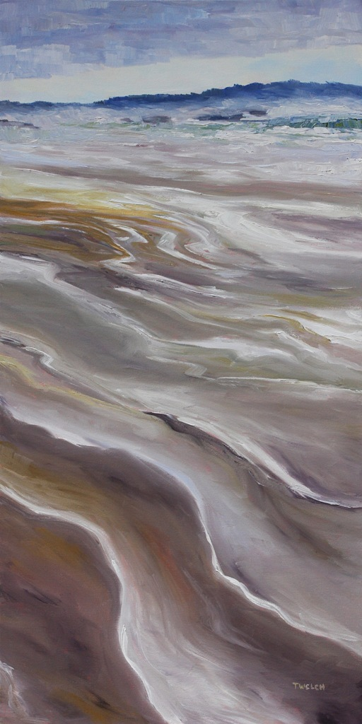 Long-Beach-Vancouver-Island-June-2013-48-x-24-inch-oil-on-canvas-by-Terrill-Welch-2013_08_23-027.jpg