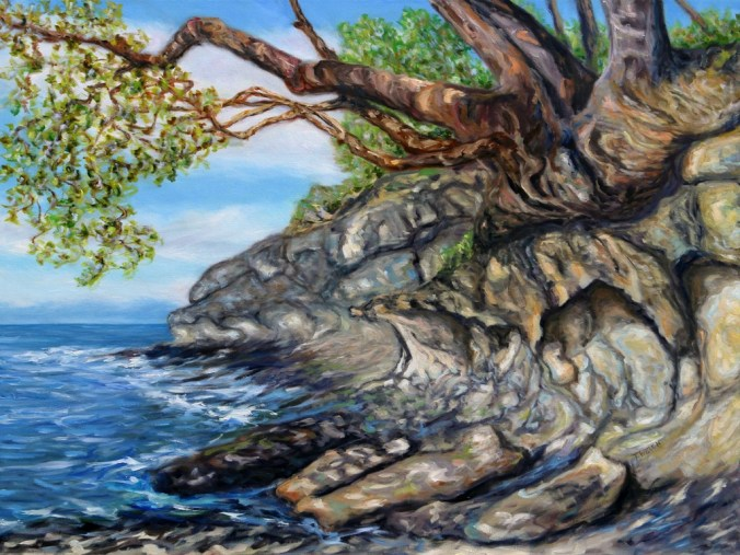 Sea-and-Shore-36-x-48-inch-oil-on-canvas-by-Terrill-Welch-IMG_7263.jpg