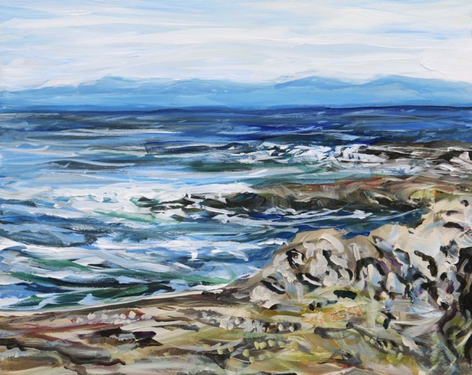 Restless-Salish-Sea-8-x-10-inch-plein-air-acrylic-sketch-on-gessobord-by-Terrill-Welch-Sept-27-2018-IMG_9433.jpg