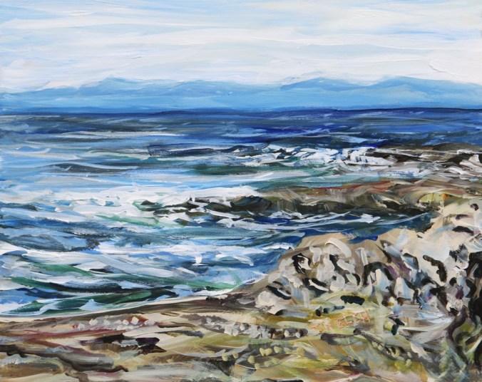Restless-Salish-Sea-8-x-10-inch-plein-air-acrylic-sketch-on-gessobord-by-Terrill-Welch-Sept-27-2018-IMG_9433.jpg