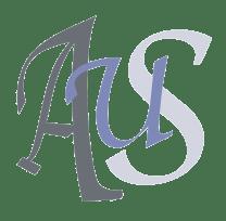 Logo-Alexandria-Usak