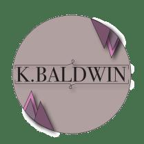 logo-design-KB-example