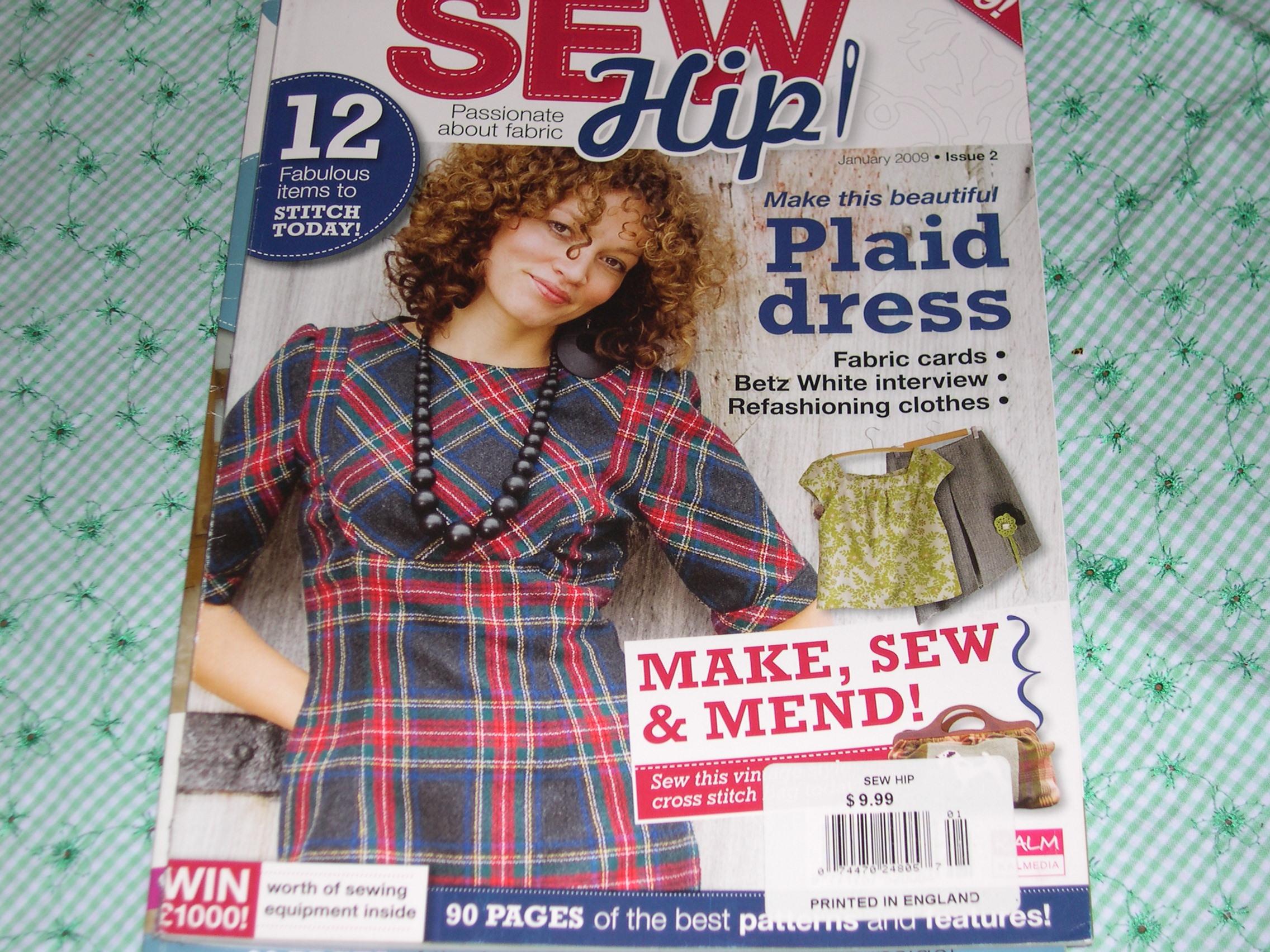 Sew Hip-Jan09