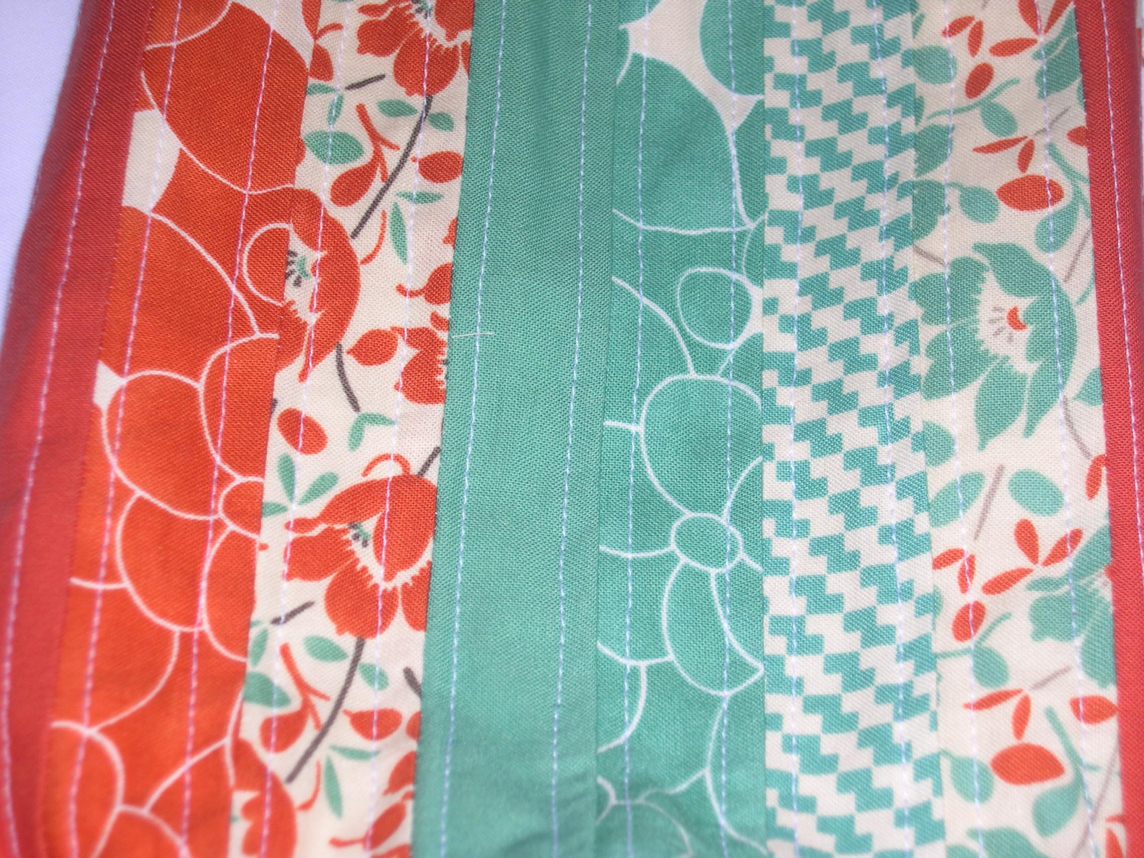 patchwork for shop