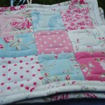 Shabby Chic Cushions Terri S Notebook