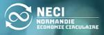 normandie économie circulaire