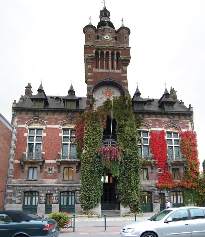 04-BP-Mairie-Loos-lez-Lille