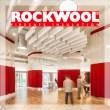 Baró de Viver – Rockwool Campus