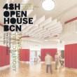 48H Open House BCN – SOSTENIBILITAT A PREU SOCIAL