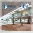 Escola Sant Llàtzer – PLATAFORMA ARQUITECTURA / ArchDaily