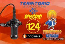 podcast territorio bitcoin